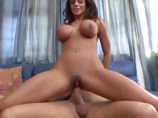 Big Tit Latin Mother I´d Like To Fuck Ariella Ferrera - ariella ferrera