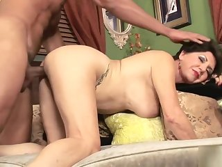 50 Plus Milfs - Bea Cummins 24538 - Hdz - carlo carrera