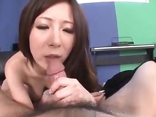 Astonishing sex scene Ass Licking exclusive full version