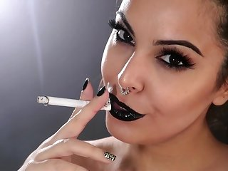 Sweet Maria Black Lips