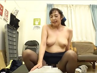 Crazy sex clip Asian greatest , check it