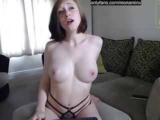 solo milf - Webcam Show - Amateur Sex