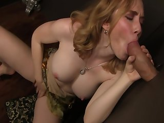 Molly Peach: Gloryhole Confessions - (episode #45) - (my 6 Minutes Of Pleasur