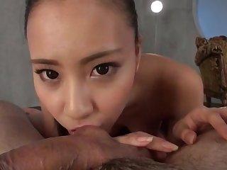 Gross Japanese workd the hard penis far soft modes