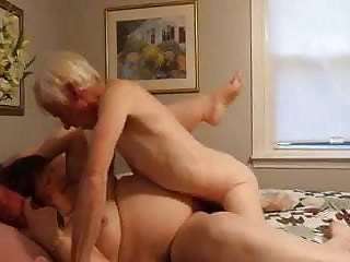 Old slim copulating mother I´d like to fuck fatty