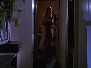 Traci Lords in Not of This Earth 1988