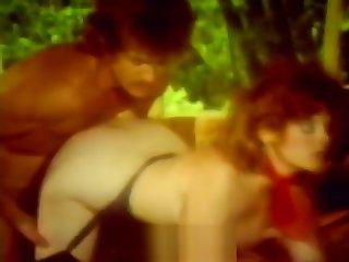 Unforgettable Pornstar Pleases Her Friend